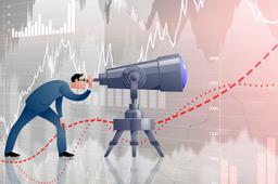 券商3月金股切换风格 新基建方向占比较大