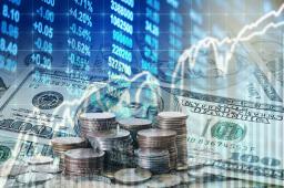 财经观察:全球股市上演惊心一周 未来或持续震荡