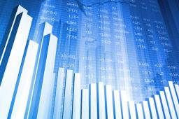 A股市场本周能否止跌企稳?