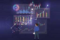 中信证券田良:未来几年头部券商将集中释放创新红利