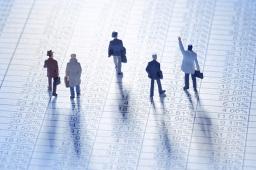 上海证券交易所2020年度投资者保护宣传月作品展播