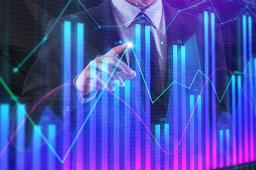 民族品牌工程指数上涨0.85% 显著跑赢A股大盘