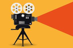 发展改革委积极协调推动电影行业渡过难关