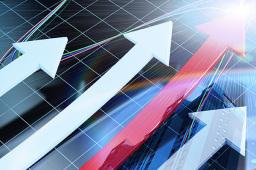 核心资产脱颖而出 民族品牌指数连续领涨