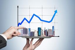去年归母净利润增两成 新城控股实现稳健发展
