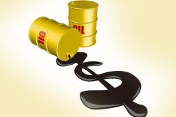 財政部等三部門取消陸上特定地區石油(天然氣)開采項目免稅進口額度管理