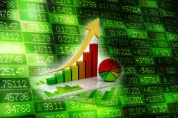 國際油價短時大幅拉升逾8% 布油漲至27美元附近 業內預計油價后期仍將回落