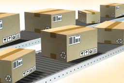 国家邮政局、工业和信息化部发布关于促进快递业与制造业深度融合发展的意见