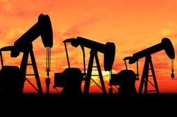 第二批原油進口配額或提前下發 舟山原油油庫被預訂一空