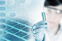 工信部副部长辛国斌调研医疗装备复工复产和新冠肺炎疫苗研发生产
