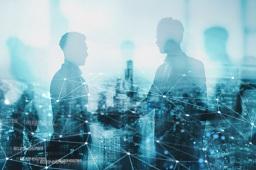 郭郑俐:制造业供应链融合信息技术是大势所趋