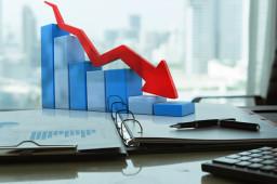 工信部:1-2月规模以上电子信息制造业营收同比下降14.7%