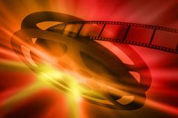 相关部委拟出台政策纾困电影产业 专家称影响力度视具体财税政策而定