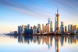 央行上海总部:便利中小微高新技术企业跨境融资 进一步加快上海国际金融中心和科创中心建设