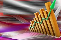 中国期货业协会:2020年一季度全国期货市场累计成交量和成交额同比分别增长41.41%和37.68%
