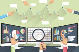 新华社民族品牌工程指数:树立品牌价值投资标杆