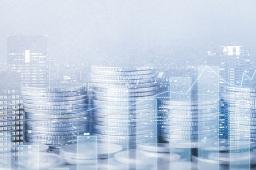 中证金融和中信建投联合创设信用保护合约 助力民企疫情防控债成功发行