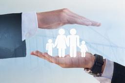众安保险迎品牌新升级 首推国民体验官