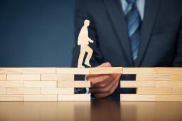 银保监会推十项举措促保险中介稳岗就业