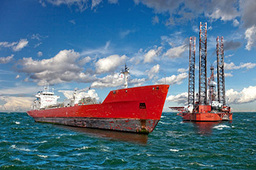 外高桥造船再获新订单 合同总价值超过15亿元