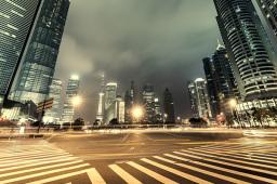 浙江省四大都市区今年加快建设 力争实现经济总量6.11万亿元