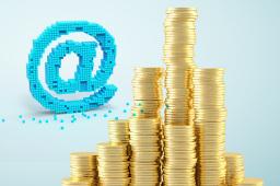 银保监会公布2020年规章立法工作计划 拟制定商业银行互联网贷款管理办法