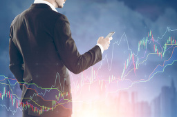 中证协发布2020年工作计划 促进高质量投行和财富管理机构建设