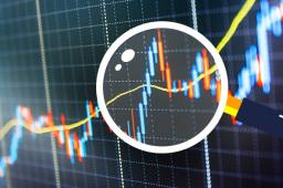 """成交陡增两度V型反转 债市""""拐点论""""引市场热议"""
