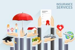 周延礼:保险业要当好社会风险管理压舱石