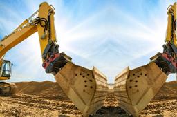 贵州强力推动十大工业产业集群发展