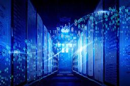 两部门签署数据共享合作备忘录 加强数据要素有序流转与融合应用 推动金融数字化转型