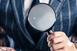 证券期货稽查执法效率近年维持较高水平 信息披露案件仍是未来打击重点
