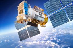 北斗卫星总设计师:北斗卫星导航系统最后一颗组网卫星预计6月发射