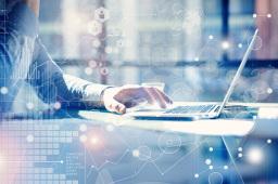 全国政协委员、港交所行政总裁李小加:加速数据要素市场培育