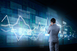 证券期货行业自律组织 投教力度进一步增强