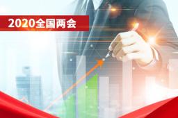 甘霖委員:建立消費公示制度 補齊消費維權短板