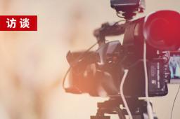 全国人大代表、中泰龙8游戏手机网页版登录董事长李玮:探索债券产品创新助力民营企业融资