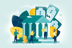 中小银行深化改革和补充资本工作方案拟于近期出台