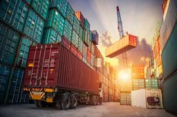 新疆持续优化大件运输审批流程