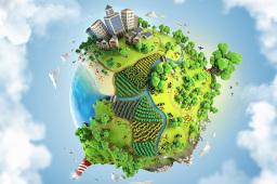 发改委等部门推进营造民营节能环保企业公平市场环境