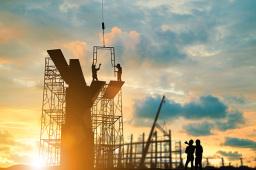 北京市重点工程年度计划投资2523亿元