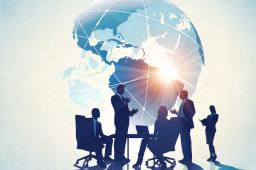 工信部组织召开2020年全国双创周主题展示项目推荐协调会