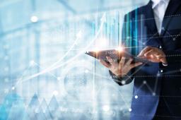 公募短期公司债试点落地 交易所拓宽企业融资渠道