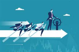 行业竞争格局向好 机构强力布局精装产业链