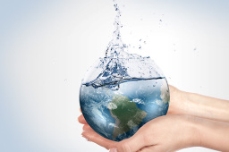 水利部组织开展黄河流域水资源监管行动