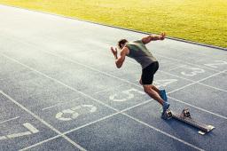 国家体育总局:职业体育赛事应单独制定赛事恢复工作方案 经审核评估后实施