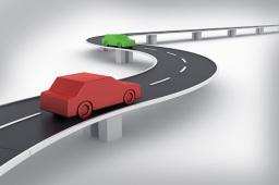 今年辽宁省拟投资32亿元建设维修高速公路