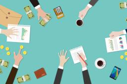 联袂荷兰知名机构 境内首家海外ESG基金管理人花落华夏基金