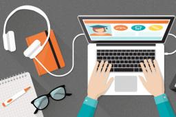 网宿科技拟收购创而新 进军千亿教育信息化市场