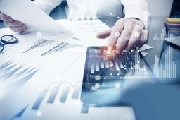 两个直达实体经济货币政策工具出炉 更市场化、普惠性和直达性